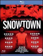 The Snowtown Murders [Blu-ray]