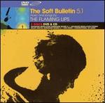 The Soft Bulletin 5.1 [2-CD/DVD]