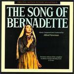 The Song of Bernadette [Original Soundtrack]