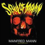 The Soul of Mann