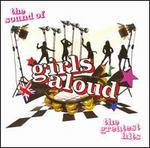 The Sound of Girls Aloud: The Greatest Hits [International Version]