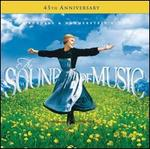 The Sound of Music [45th Anniversary Edition] [Bonus Tracks]