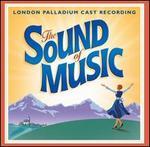 The Sound of Music [London Palladium Cast Recording]