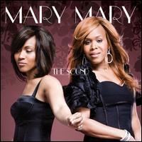 The Sound - Mary Mary