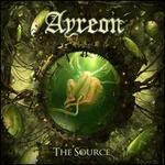 The Source [Deluxe 4CD + DVD]