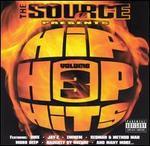 The Source Presents: Hip Hop Hits, Vol. 3