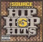 The Source Presents: Hip Hop Hits, Vol. 6