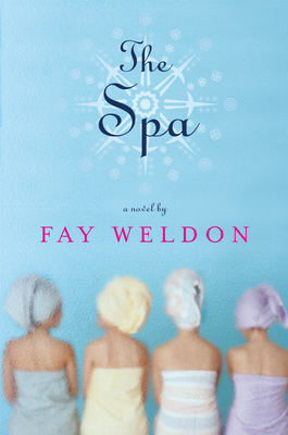 The Spa - Weldon, Fay