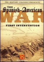 The Spanish-American War: Birth of a Nation
