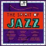 The Spirit of Jazz [Jive]