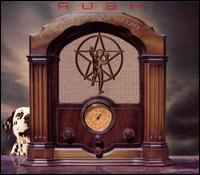 The Spirit of Radio: Greatest Hits 1974-1987 [Bonus DVD] - Rush