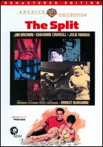 The Split - Gordon Flemyng