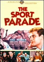 The Sport Parade - Dudley Murphy