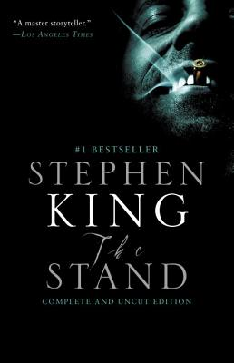 the stand steven king