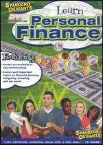 The Standard Deviants: Learn Personal Finanace