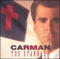 The Standard - Carman