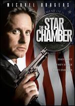 The Star Chamber - Peter Hyams