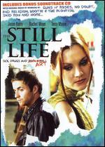 The Still Life - Joel Miller