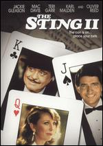 The Sting II - Jeremy Kagan