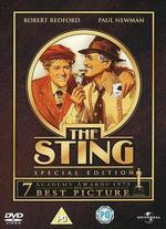 The Sting [Special Edition]