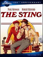 The Sting [Universal 100th Anniversary]