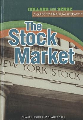The Stock Market - North, Charles