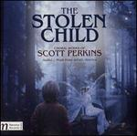 The Stolen Child: Choral Works of Scott Perkins