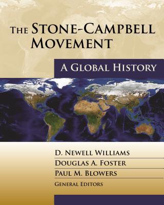 Global Gender Movements Since 1700