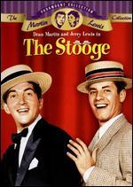 The Stooge - Norman Taurog