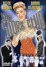 The Stork Club