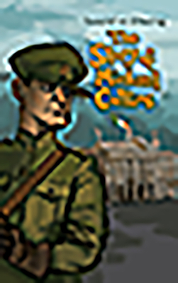 The Story of Michael Collins - Dheirg, Iosold Ni
