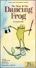 The Story of the Dancing Frog -