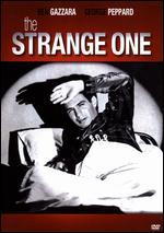 The Strange One - Jack Garfein