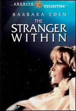The Stranger Within - Lee Philips