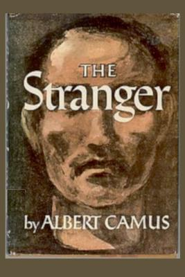 The Stranger - Camus, Albert, and Gilbert, Stuart (Translated by)