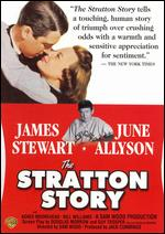 The Stratton Story - Sam Wood