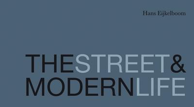 The Street and Modern Life - Eijkelboom, Hans (Photographer)