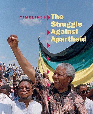 The Struggle Against Apartheid - Coster, Patience