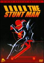 The Stunt Man - Richard Rush