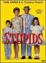 The Stupids - John Landis