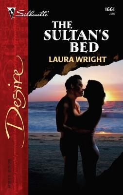 The Sultan's Bed - Wright, Laura