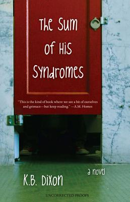 The Sum of His Syndromes - Dixon, K B