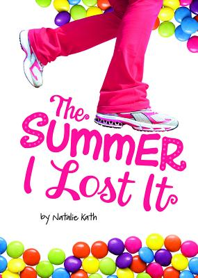 The Summer I Lost It - Kath, Natalie