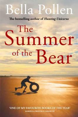 The Summer of the Bear - Pollen, Bella
