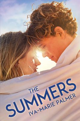 The Summers - Palmer, Iva-Marie