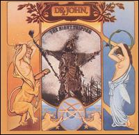 The Sun, Moon & Herbs - Dr. John, The Night Tripper