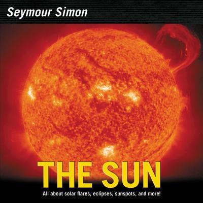 The Sun: Revised Edition - Simon, Seymour