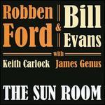 The Sun Room