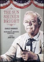 The Sun Shines Bright - John Ford