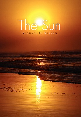 The Sun - Minson, Michael R